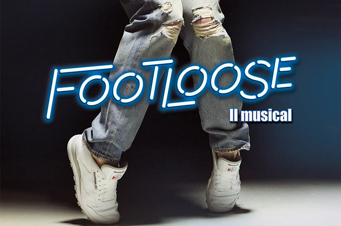 footloose_musical_milano